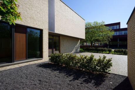 kuckert architekten m nster architekten baunetz architekten profil. Black Bedroom Furniture Sets. Home Design Ideas