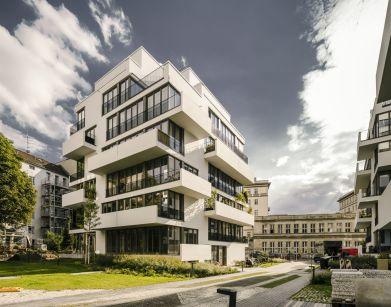 zanderroth architekten berlin architekten baunetz architekten profil. Black Bedroom Furniture Sets. Home Design Ideas