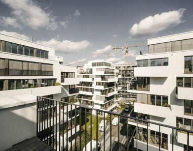 zanderroth architekten berlin architekten baunetz. Black Bedroom Furniture Sets. Home Design Ideas