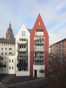 christoph m ckler architekten frankfurt am main. Black Bedroom Furniture Sets. Home Design Ideas