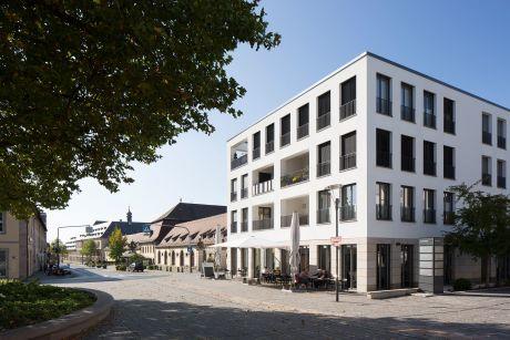 Mow architekten frankfurt am main architekten baunetz architekten profil - Mow architekten ...