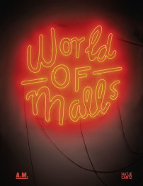 Cover: World of Malls