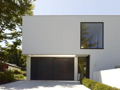 titus bernhard architekten augsburg architekten. Black Bedroom Furniture Sets. Home Design Ideas