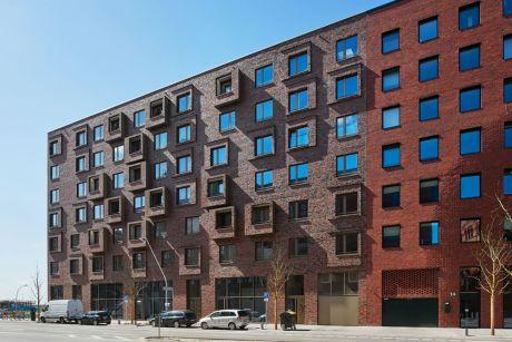 360grad architekten hamburg architekten baunetz architekten profil. Black Bedroom Furniture Sets. Home Design Ideas