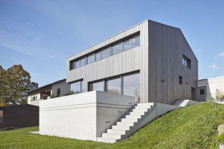 mattes riglewski architekten heilbronn architekten. Black Bedroom Furniture Sets. Home Design Ideas