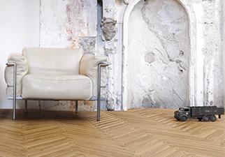 Fußboden Modern Jukebox ~ Architektur reportagen magazin kultur für architekten