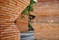 Wienerberger brick award ausgelobt neue ziegel neue