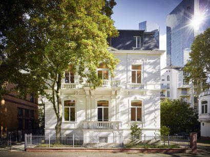 1100 architekten riehm piscuskas bda frankfurt am main architekten baunetz architekten. Black Bedroom Furniture Sets. Home Design Ideas