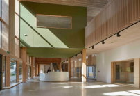 Riba national awards vergeben britains beste 2017 architektur und architekten news - Beste architektur uni europa ...