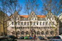 reaktivierung des oderberger stadtbades in berlin armenbad f r sprachtouristen architektur. Black Bedroom Furniture Sets. Home Design Ideas