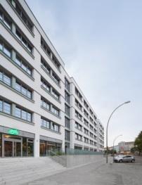 tempor res wohnen in berlin von gbp architekten neuer lifestyle in der platte architektur. Black Bedroom Furniture Sets. Home Design Ideas