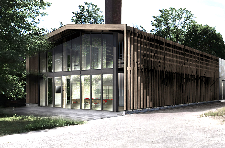 campus masters abschluss arbeiten architekten architektur studenten wettbewerbe jobs. Black Bedroom Furniture Sets. Home Design Ideas