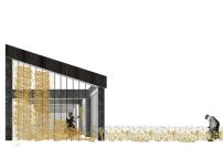campus masters im februar gew hlt pilz und holz architektur und architekten news. Black Bedroom Furniture Sets. Home Design Ideas