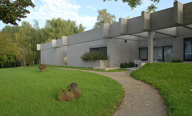 koeber landschaftsarchitektur stuttgart architekten. Black Bedroom Furniture Sets. Home Design Ideas