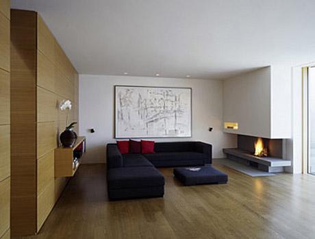 aicher ziviltechniker gmbh dornbirn architekten baunetz architekten profil. Black Bedroom Furniture Sets. Home Design Ideas