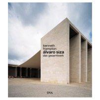 Gesamtwerk Architektur bücher im baunetz alvaro siza das gesamtwerk architektur und