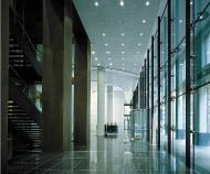 Asp Architekten Schneider Meyer Partner Hannover
