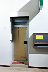 Thomas-Demand-Ausstellung in Berlin / Nationalgalerie ...