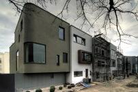 architekturpreis berlin vergeben wohnungsbau am. Black Bedroom Furniture Sets. Home Design Ideas