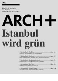 arch release party in berlin taut istanbul und brandlhuber architektur und architekten. Black Bedroom Furniture Sets. Home Design Ideas