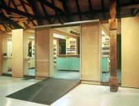 architekturpreis wein in stuttgart vergeben von reben und r umen architektur und architekten. Black Bedroom Furniture Sets. Home Design Ideas