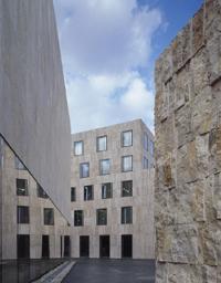 Vortr ge an der fh k ln strategien des entwerfens ii - Fh frankfurt architektur ...