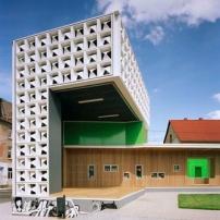 Architekten In Leipzig vortrag in leipzig karo architekten ostdeutsche architektur