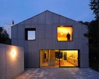 architekturpreis f r schwaben vergeben thomas wechs preis 2010 architektur und architekten. Black Bedroom Furniture Sets. Home Design Ideas