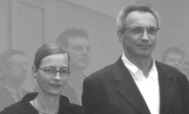 Architekten In Hannover architekt hannover erweiterung und umbau eines mit with architekt