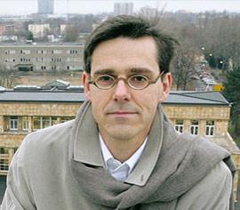 Ferdinand heide architekt bda frankfurt am main architekten baunetz architekten profil for Architekt voraussetzungen