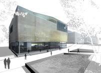 erste runde entschieden baunetz campus masters architektur und architekten news. Black Bedroom Furniture Sets. Home Design Ideas