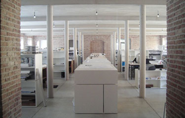 allmann sattler wappner profil crystal talk. Black Bedroom Furniture Sets. Home Design Ideas