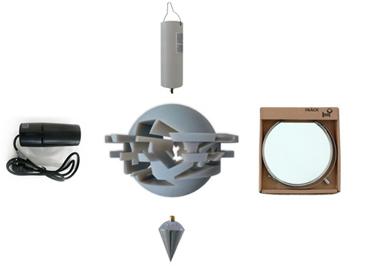 far frohn rojas profil crystal talk. Black Bedroom Furniture Sets. Home Design Ideas